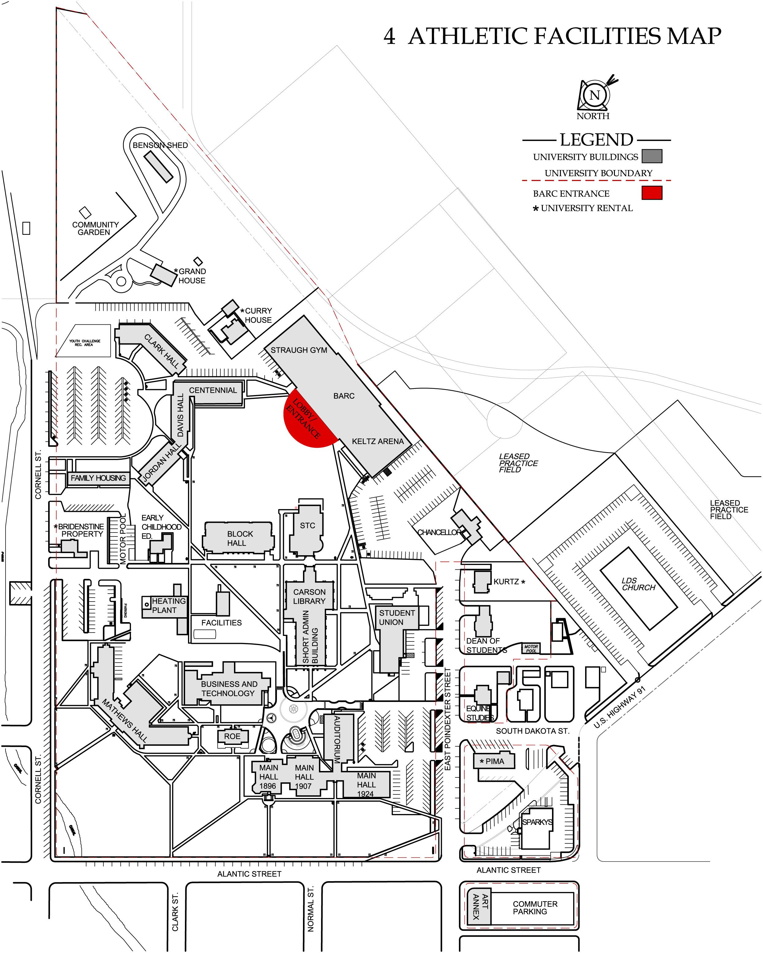 D:Mountain-Plains Enterprises 082112Projects15 UMW Master Pla